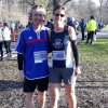 New York Prospect Run 10k